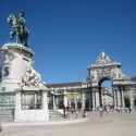 Praça do Commércio